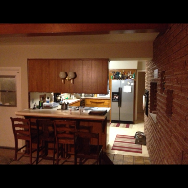 Kitchen2-01